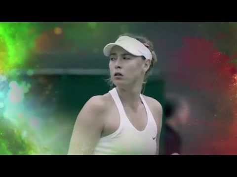 Tennis - Coca Cola International Premier Tennis League #2