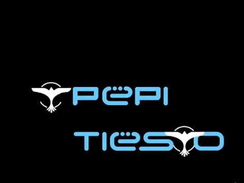 Dj Pepi - Clubbing Trance Mix ~Enjoy~