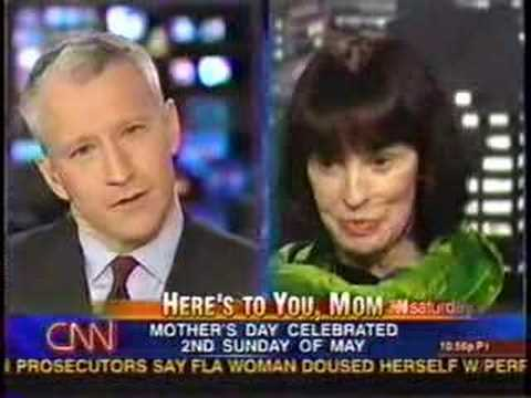 anderson cooper mom - photo #25