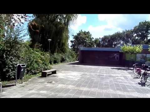 Maarssen Gracie Garage  Maarssen Netherlands