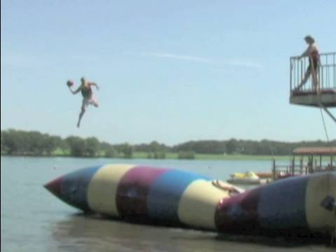 trick-shot-basketball-dude-perfect-summer-camp.html