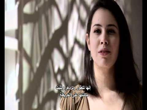 Education City Students - Qatar Foundation