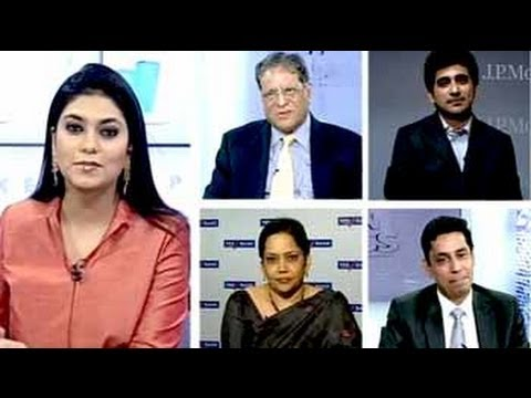 We Mean Business: Will India's growth trend remain low?