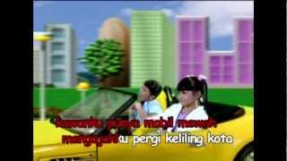 download lagu Si Jago Mogok - Mikha & Oya gratis