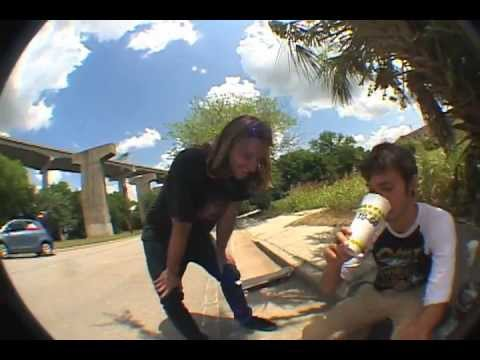 Clip of the Week: Savannah Homie Cam
