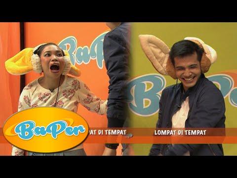 download lagu TeKat 'Aditya Lagi Lagi Ngakak Lihat Waj gratis