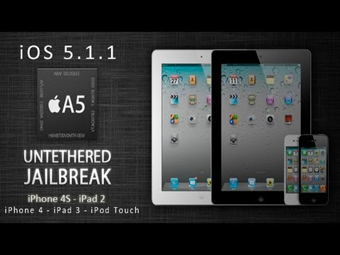 Absinthe ios 6 tethered jailbreak download Watch-sink.cf