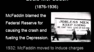 Assassinated US Presidents JFK, Jackson, Garfield & Abe Lincoln Vs Banks & The Fed