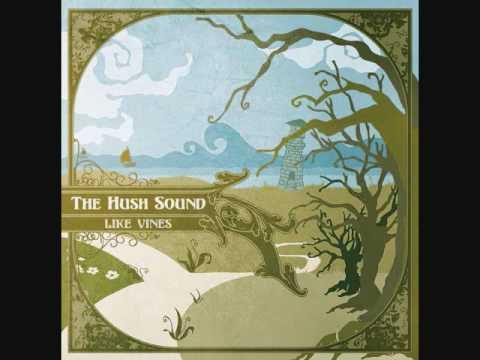 Wine Red - The Hush Sound (download link + lyrics)