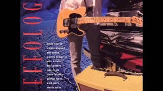 Amir Derakh (Feat. Paul Shortino) - Goin' Down