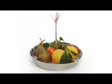 """Tales & Short - """"Tutti Frutti"""" by Giulio Iacchetti"""