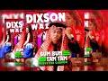 Bum Bum Tam Tam (Mueve Ese Chapon) - Dixson Waz MP3