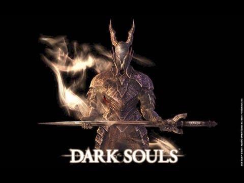 Dark Souls   Video Game Review