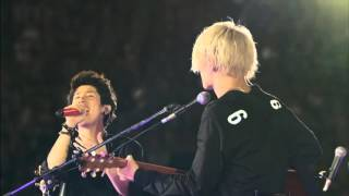 (6.02 MB) ONE OK ROCK - Heartache Acoustic Ver. [Full HD] Mp3