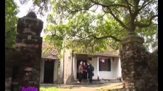 Phim tài liệu  Nữ lái xe huyền thoại giữa rừng Trường Sơn