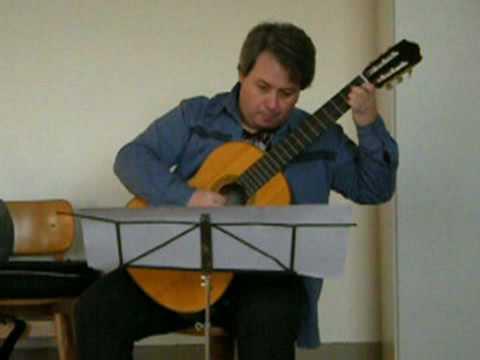 Gaspar Sanz- Paradetas,Pavana,Rujero