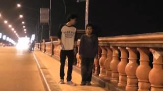 Misteri Jembatan Makalam Jambi 2
