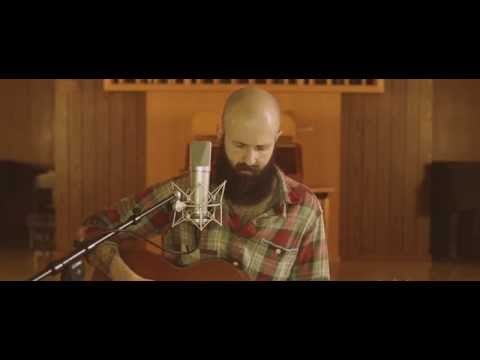 William Fitzsimmons - I Had To Carry Her