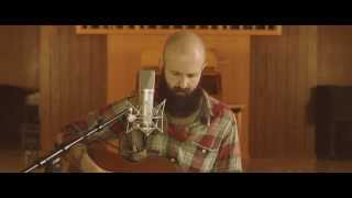 William Fitzsimmons- I Had To Carry Her (Virginia's Song) [Live Performance Video}