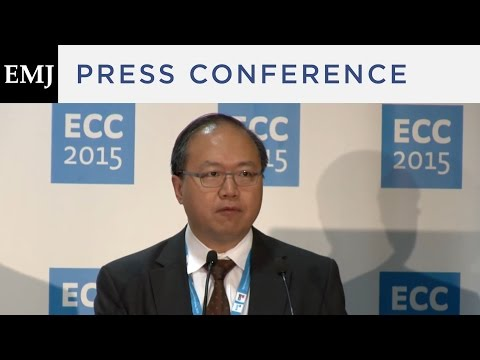 ECC 2015: RADIANT-4 trial showed promise in the treatment of neuroendocrine tumours