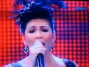 Regine Velasquez- Eleanor Rig By