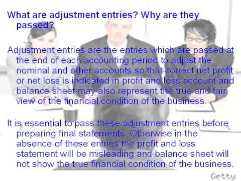 Sun life financial interview questions
