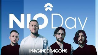 Download Lagu Imagine Dragons - NIO DAY 2017 Gratis STAFABAND