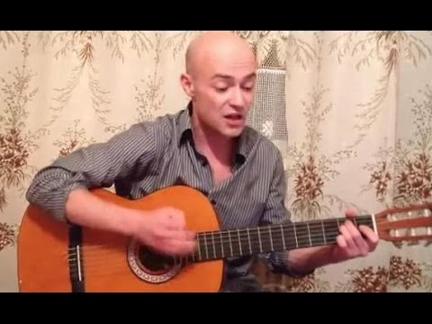 Илья Подстрелов - Баночка пивка (2012)