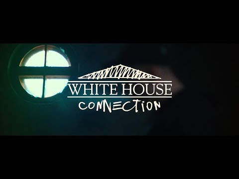 Szpaku - BOBO / Kali - Dziady (White House Connection)