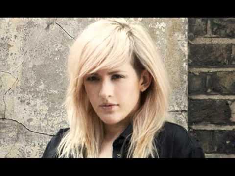 Ellie Goulding - Salt Skin