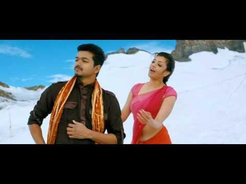 Vennelave telugu video song in full hd
