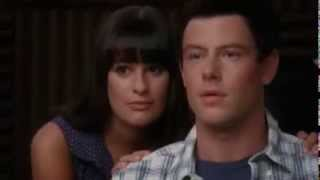 GLEE: Pot O' Gold - Behind the Scenes Trailer