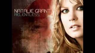 Watch Natalie Grant Safe video