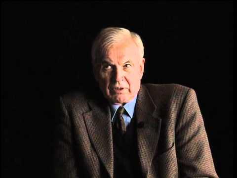 Hans Modrow: Helmut Kohl und die Omnibusse aus Bayern