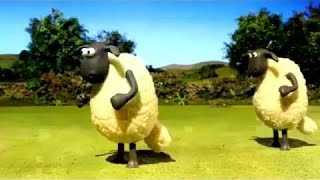 SHAUN THE SHEEP COMPILATION 2016 ✿◕‿◕✿ Nonstop 1 Hour ✿◕‿◕✿ Ep 2
