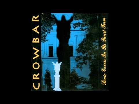 Crowbar - Awakening