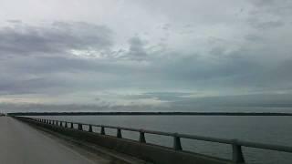 Bridge to Outer Banks