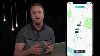 Tour Mode (Consumer App)   Keller Williams Technology