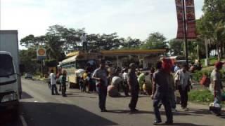 Vídeo 5 de Los Tigres del Norte
