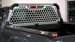 download lagu Backbone Truck Racks gratis
