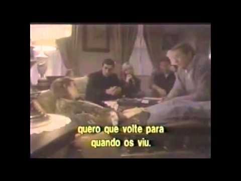 Oldies but hornies japs película completa 7