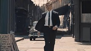 Biography Movies 2015 - Crime Movies - Thriller Movies 2015 English Hollywood HD