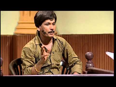 Papu Pam Pam | Excuse Me | Episode 196 | Odia Comedy | Jaha Kahibi Sata Kahibi | Papu Pom Pom video