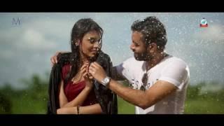 Hridoy Khan   Chero Na   হৃদয় খান   ছেরো না   New Music Video 2017