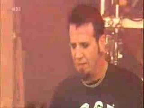 Mudvayne - Happy Live in Rock Am Ring 2005 Music Videos