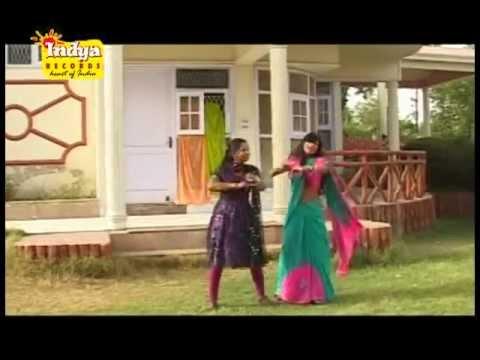 Gaal Katlen - Bhojpuri Hot Song Latest 2012 From Rani Chali...