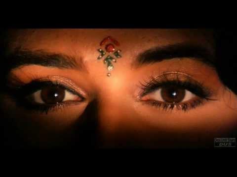 Bahut Pyar Karte Hain (Cover) ~ Saajan