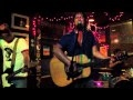 Rhett Miller ~ Old 97's ~ Desperate Times