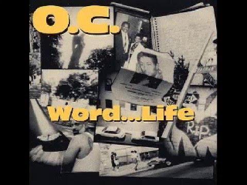 O.C. - Word... Life