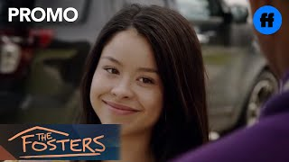 The Fosters & The Bold Type Promo | Freeform